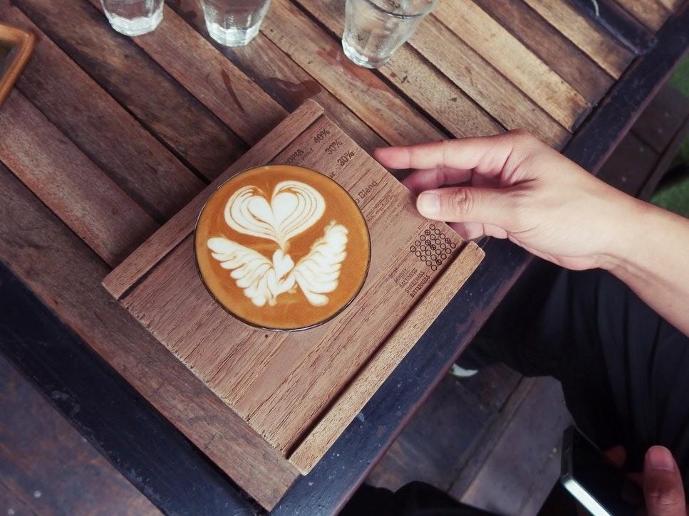 Какой зерновой кофе для кофемашины выбрать: рейтинг лучших сортов