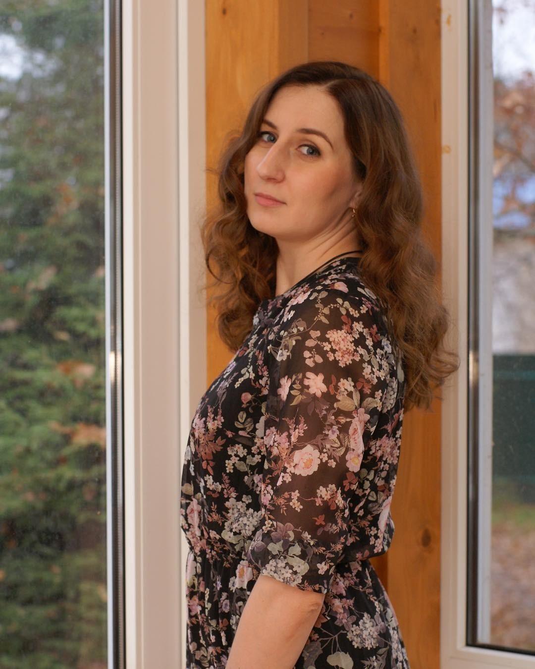 Татьяна Ефремова—предприни&#108...