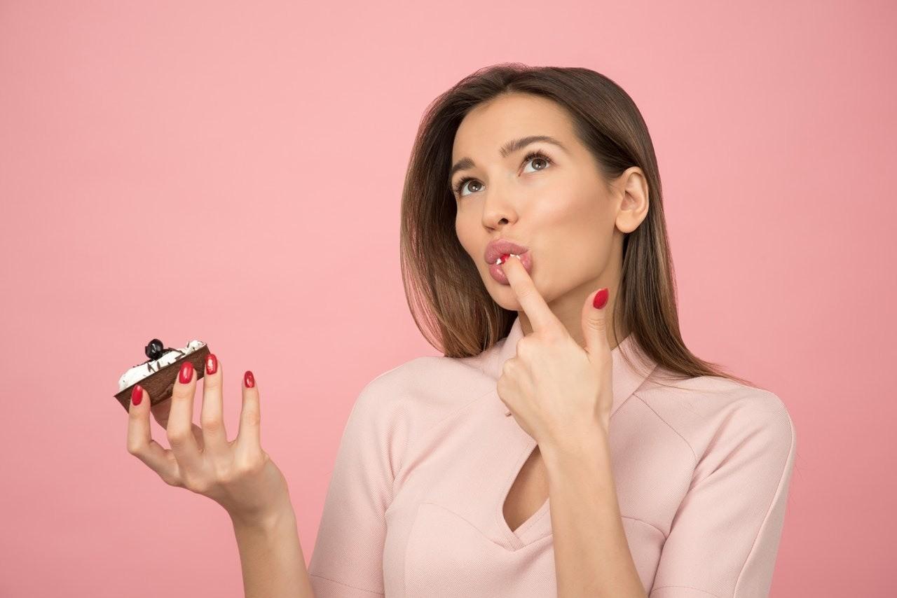 Почему отказ от сахара не поможет тебе похудеть