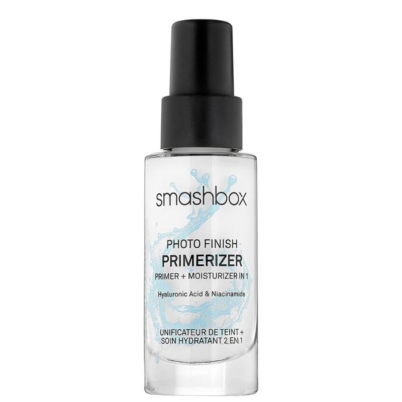 Праймер длялица Photo Finish Primerizer, Smashbox