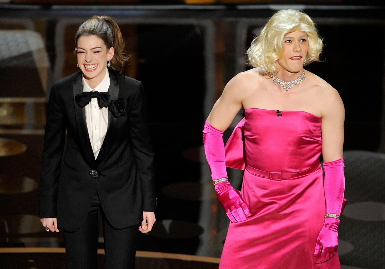 Обидно было: 9 самых больших разочарований в истории «Оскара»