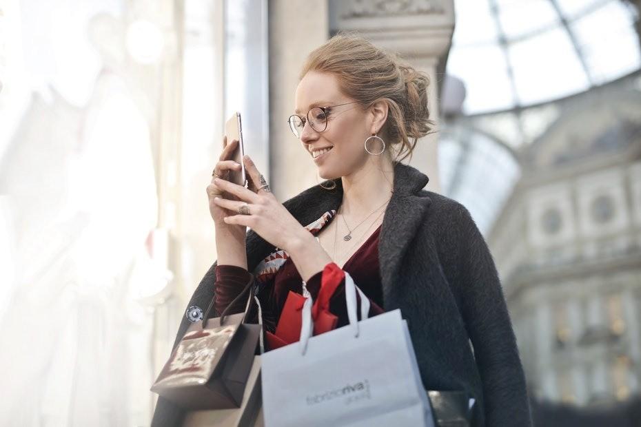 Как уменьшить вред от смартфона: 3 простых правила