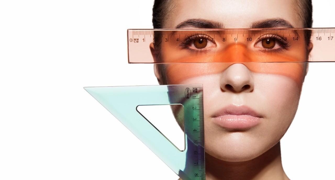 3 категории людей, которые делают пластические операции (и зачем им это нужно)