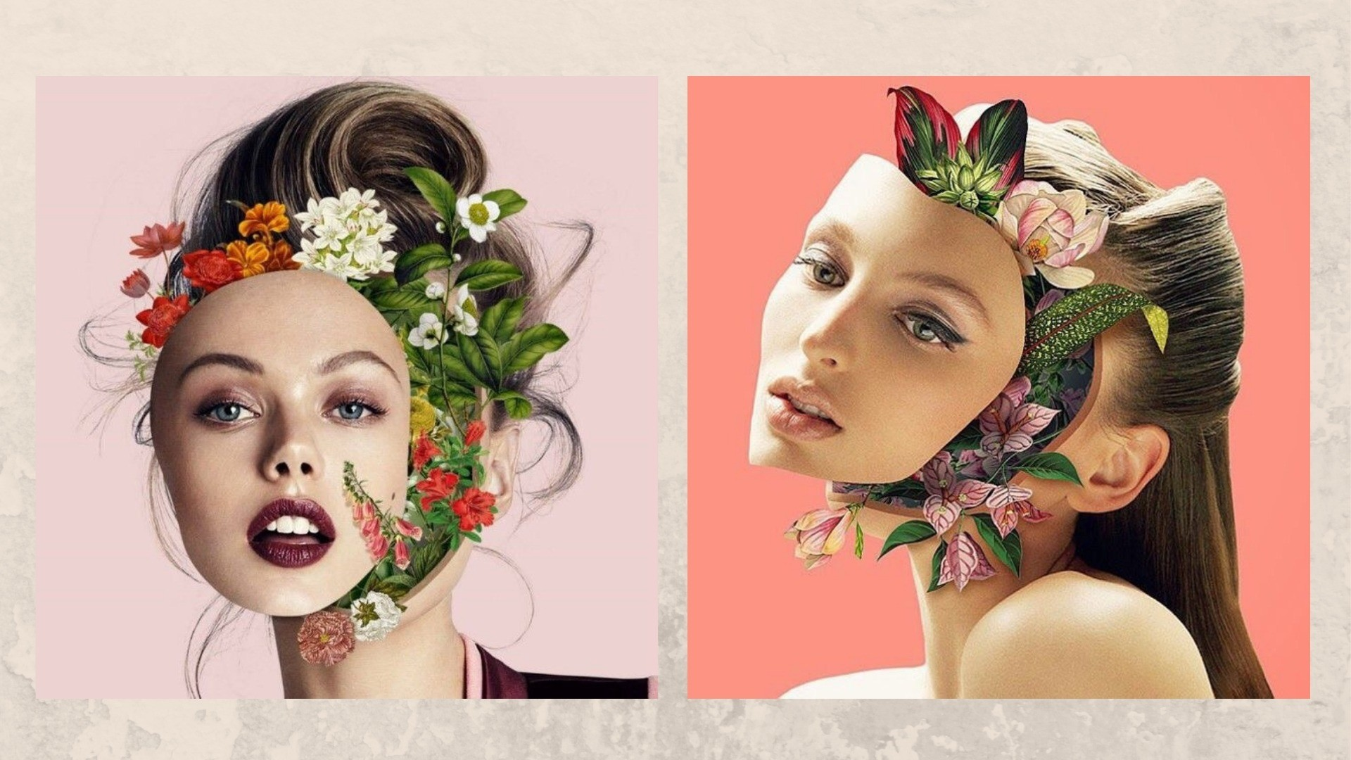 7 бесплатных приложений для красивых фото, которые нужны каждой
