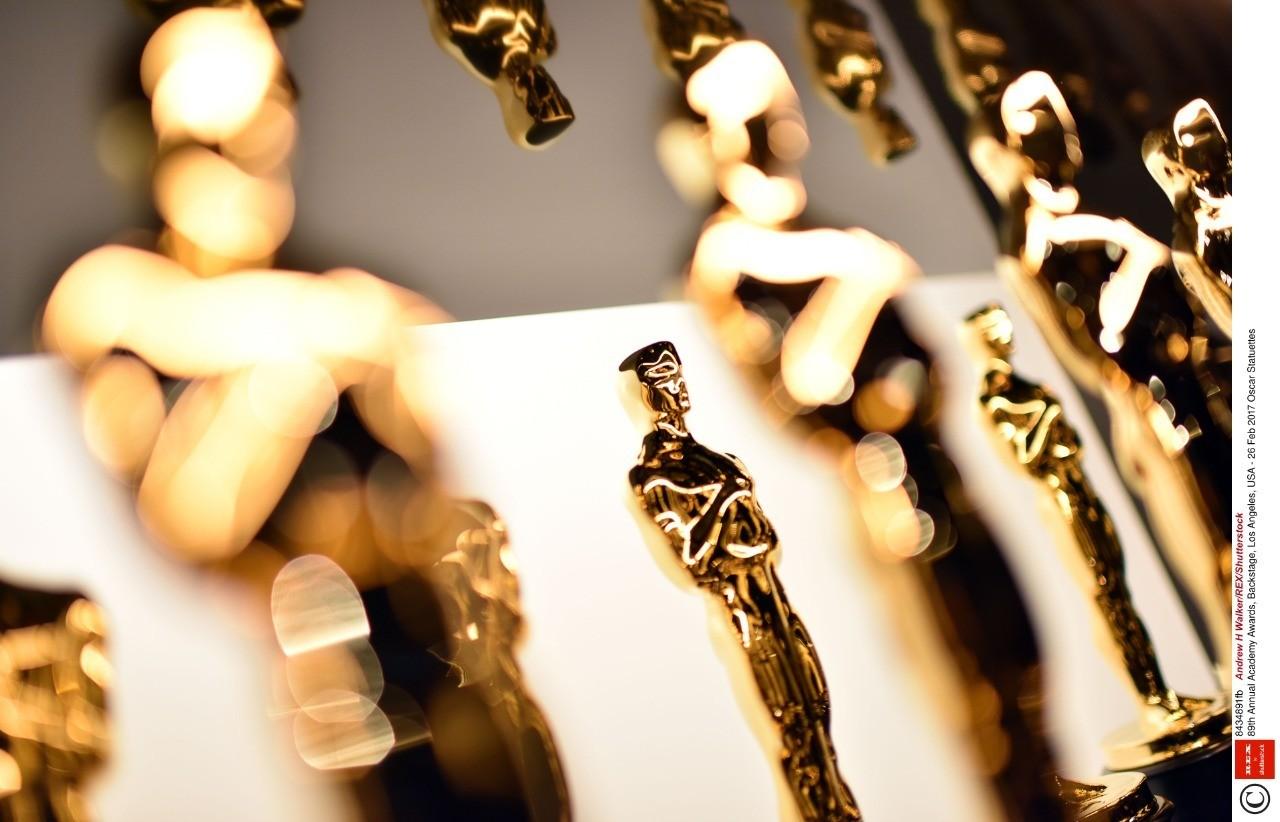 5 необъяснимых и мистических фактов о премии «Оскар»