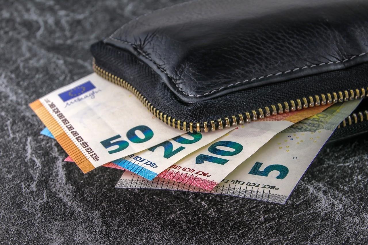 Чтобы всегда водились деньги: инструкция по выбору кошелька богатства
