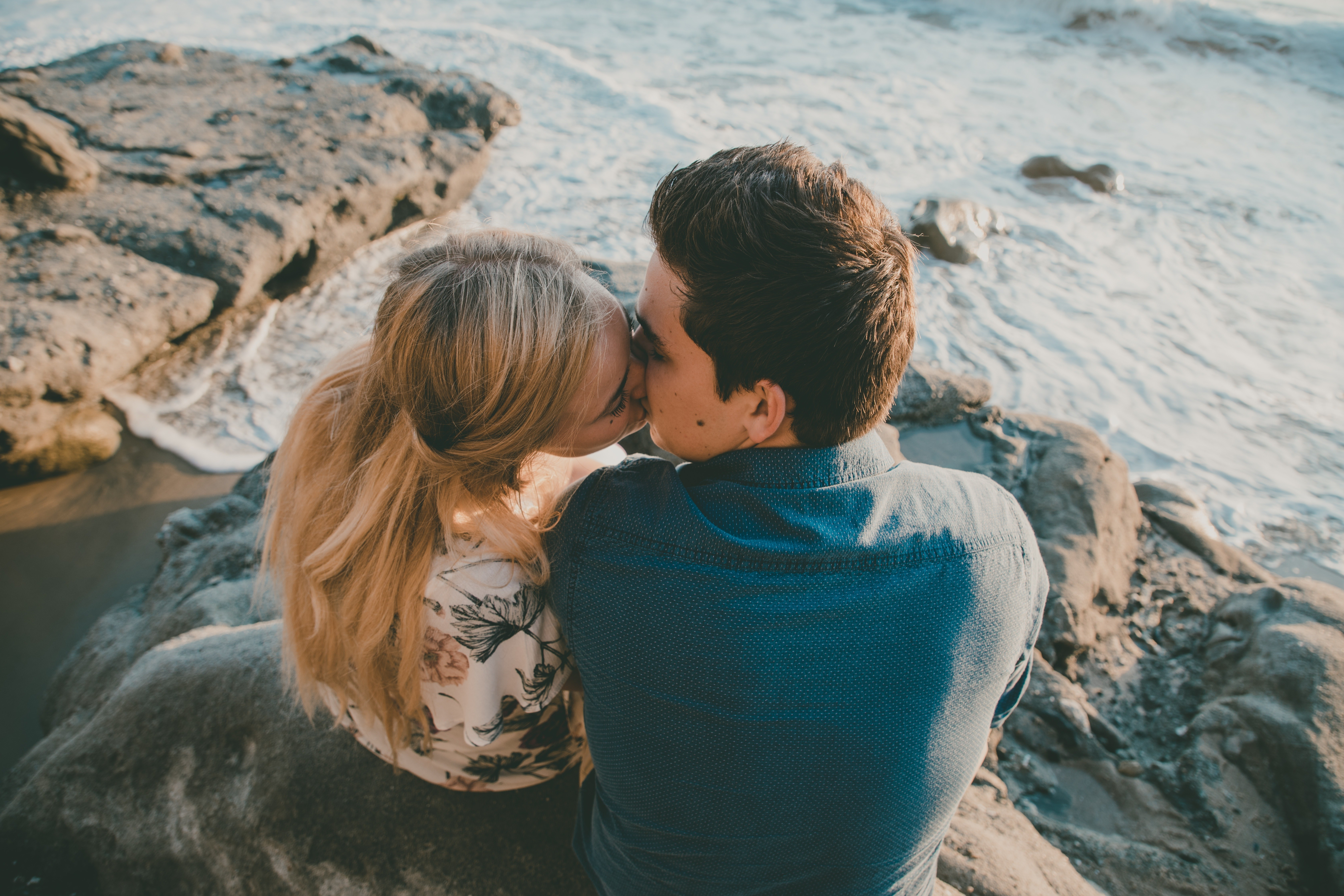 9 женских «нельзя»:как не стоит реагировать на предложение отправиться в романтическое путешествие