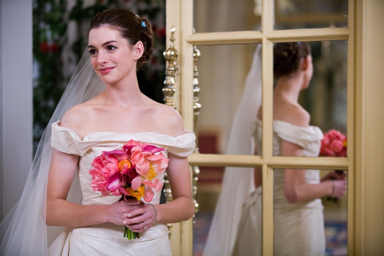 Тест: как скоро ты выйдешь замуж?