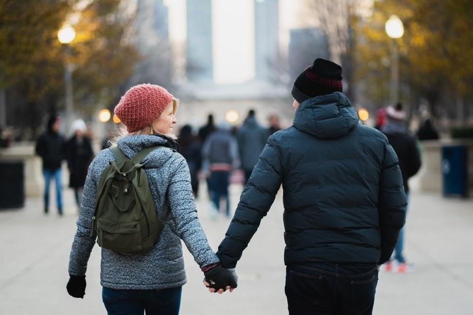 Как отпраздновать 23 февраля? Романтический вечер по знаку Зодиака