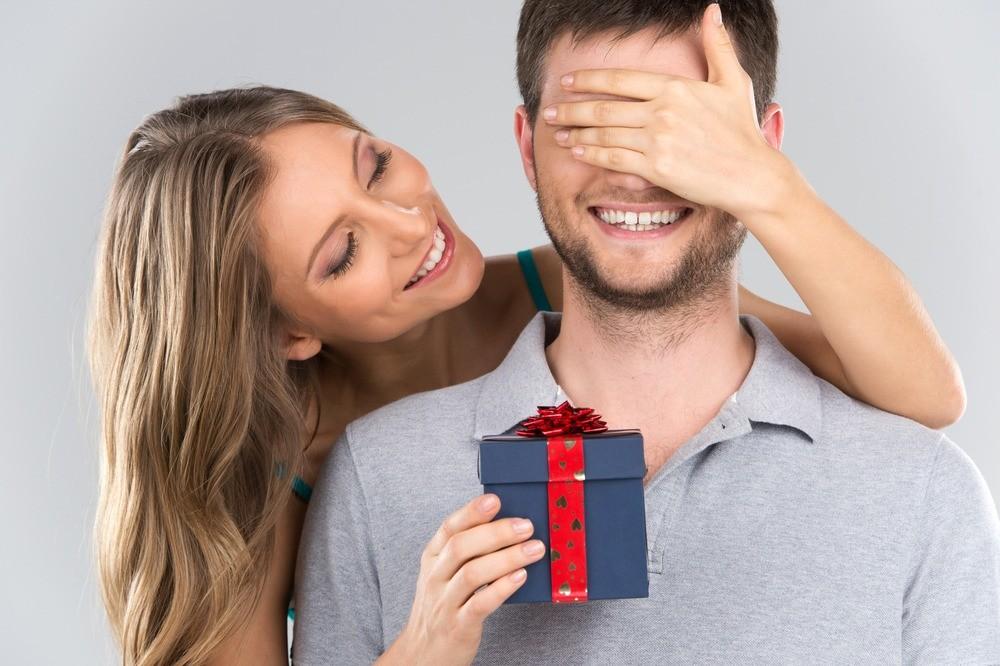 Как выбрать подарок на 23 февраля по знаку Зодиака?