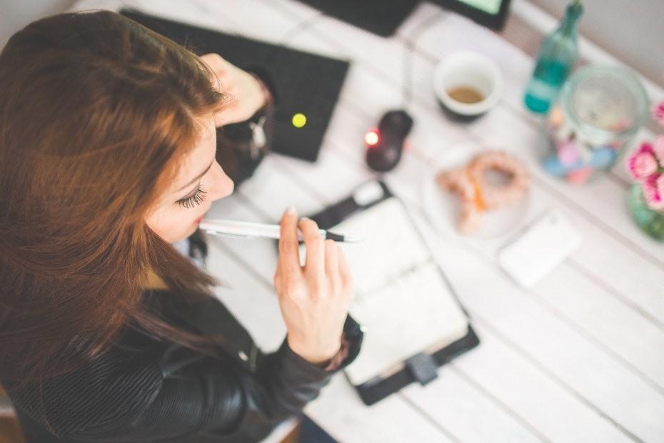 Стоит ли работать на себя? Три реальные истории и главные ошибки