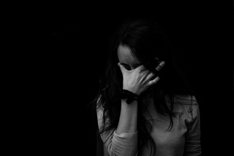 Хроническая усталость: лечения все-таки нет?
