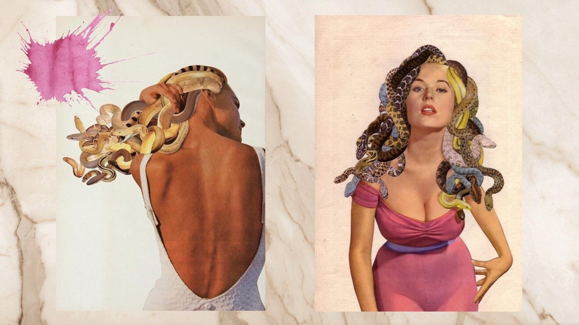 Стричь или не стричь: увлажняющая маска для сухих волос из того, что есть в холодильнике