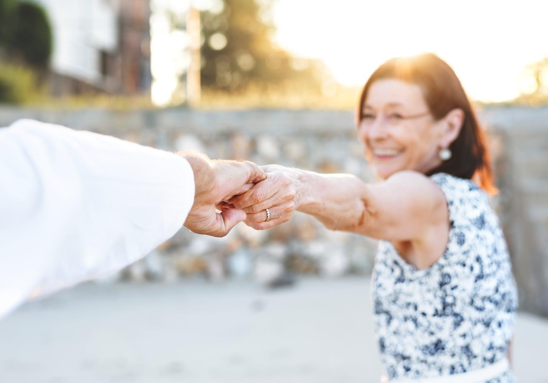Как вернуть мужа от любовницы: 5 рекомендаций психолога