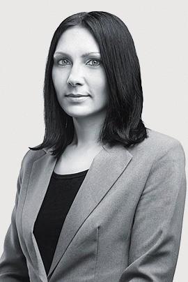Ирина Аркатова, главный специа&...