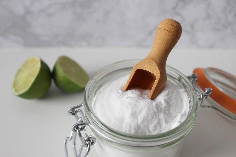 Ученые заявили, что соль может вызвать аллергические иммунные реакции