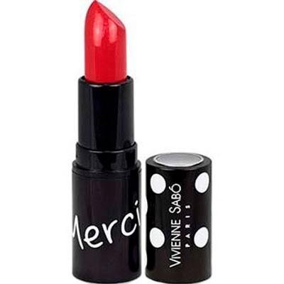 Губная помада Lipstick Rouge A Levres, Vivienne Sabo