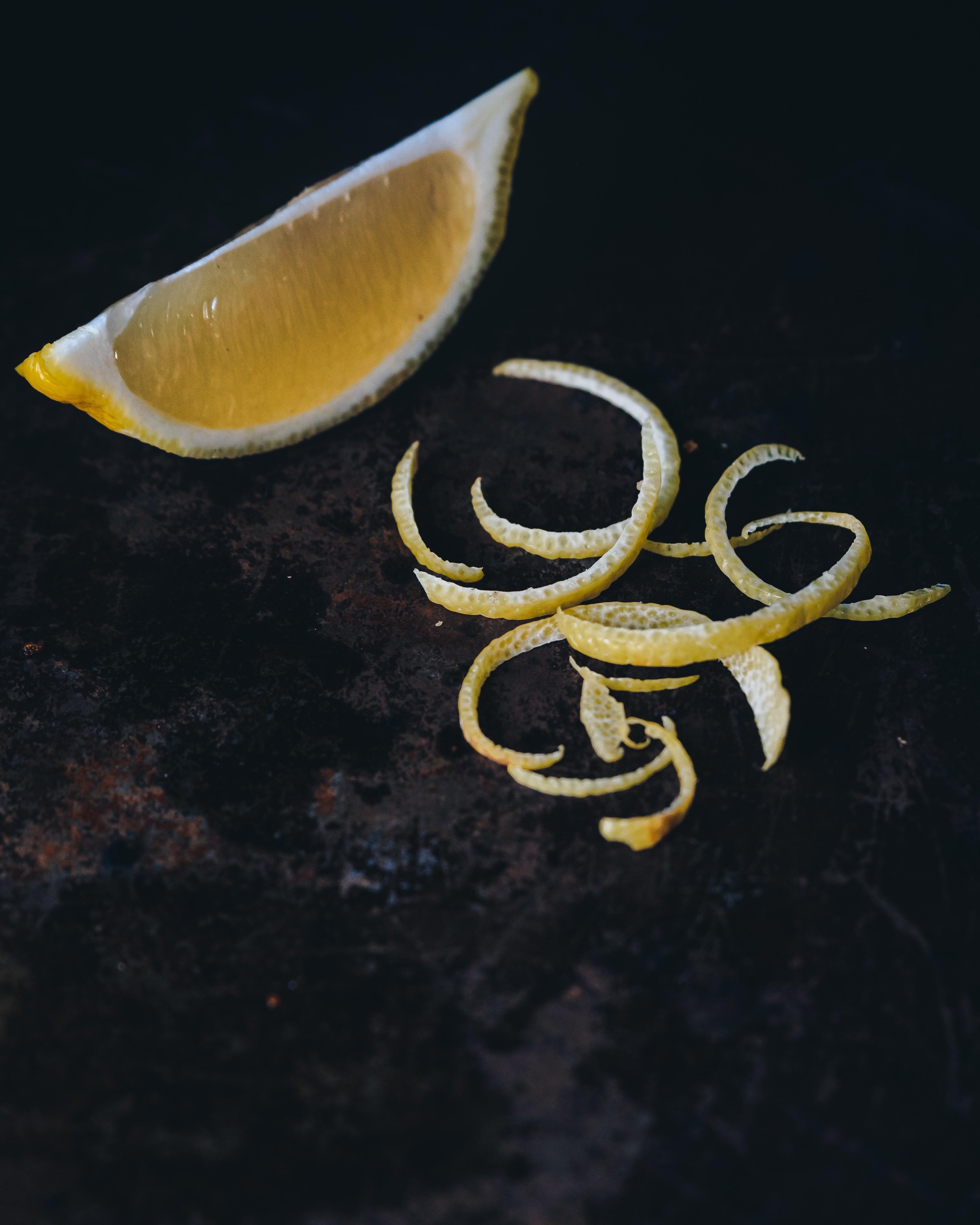 Лайфхак: как очистить кастрюлю от пригоревшего варенья