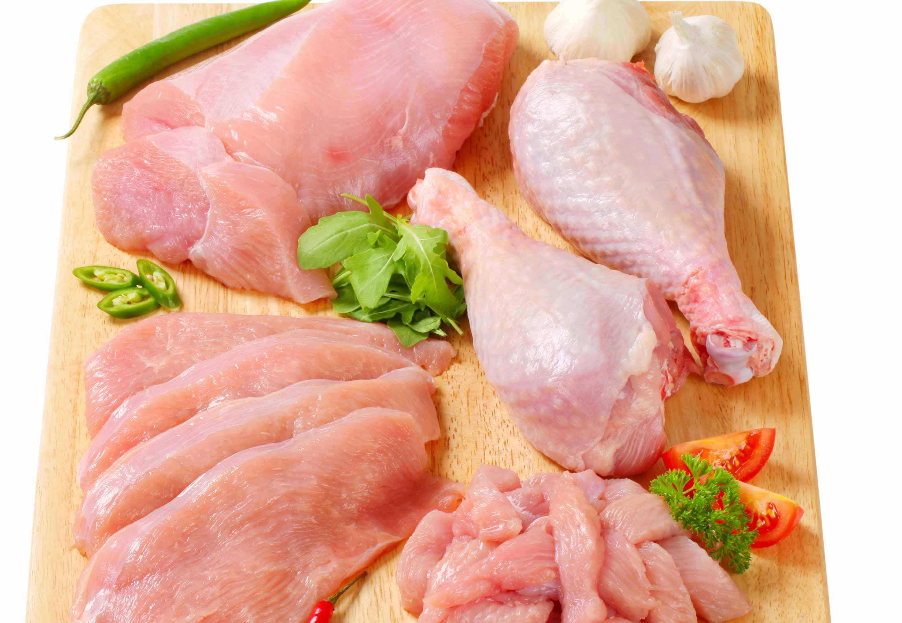 Филе индейки в мультиварке: рецепты простых аппетитных блюд для твоего стола
