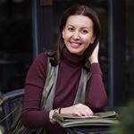 Мария Красильникова, имиджмейкер