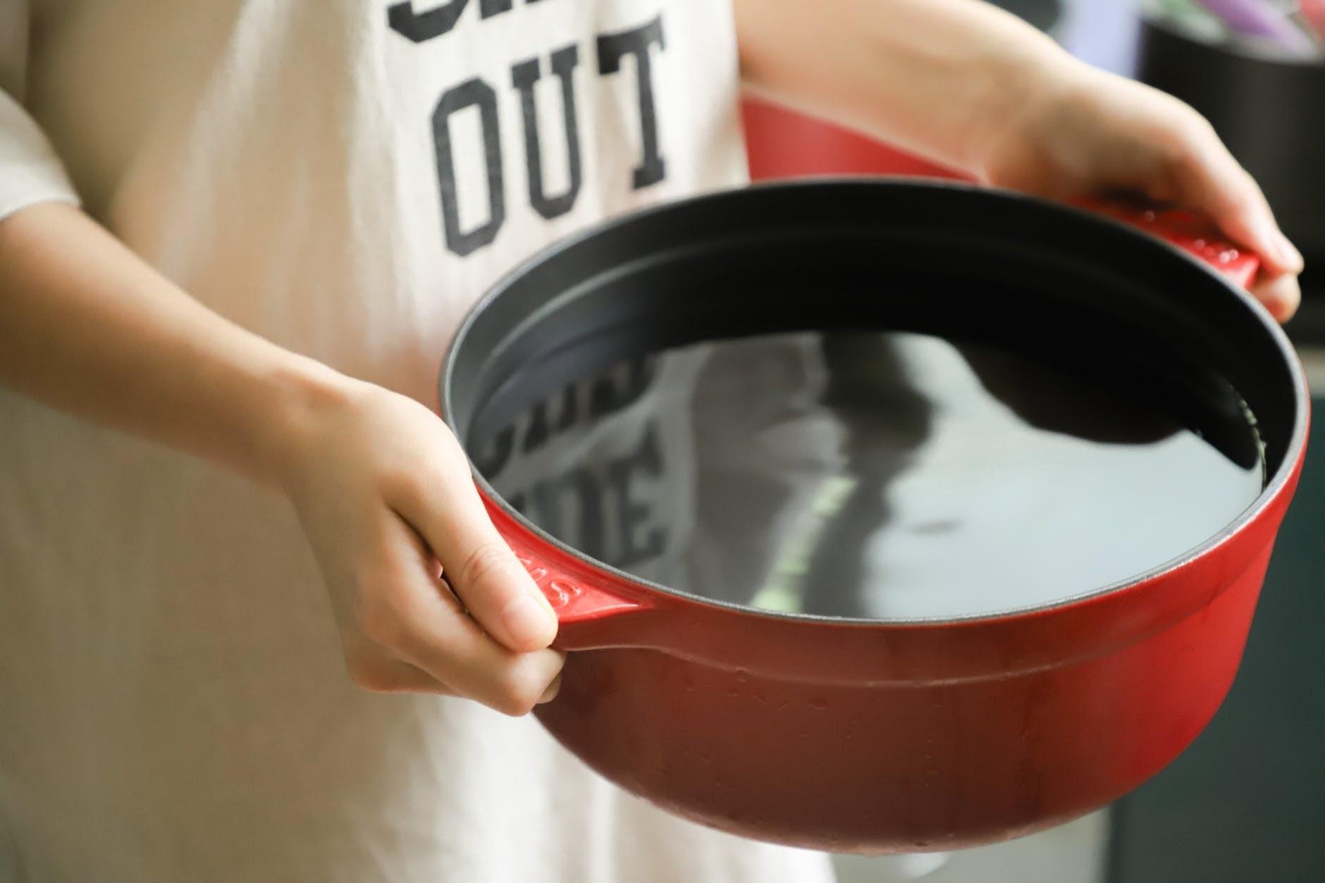 6 способов распарить лицо в домашних условиях: от традиционных до самых современных