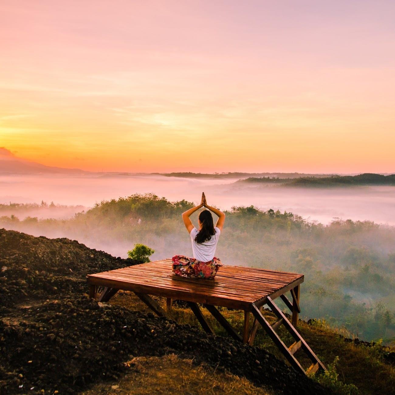 5 лучших медитаций для начинающих: расслабляем тело, успокаиваем душу