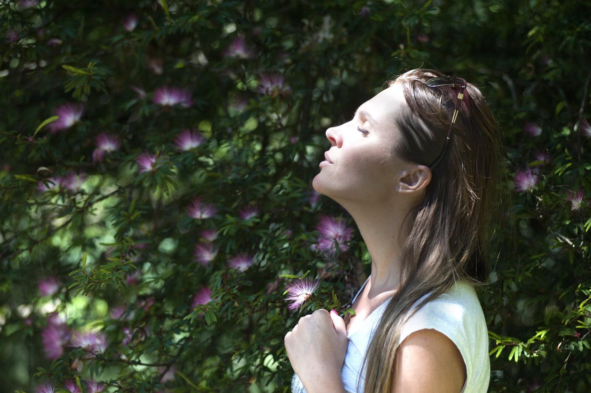 Почему медитация нужна каждому и как освоить ее самостоятельно: мнение экспертов