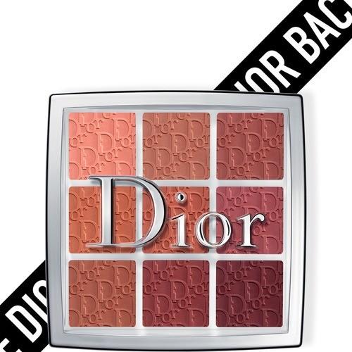 Палетка длямакияжа губ Dior Backstage, Dior