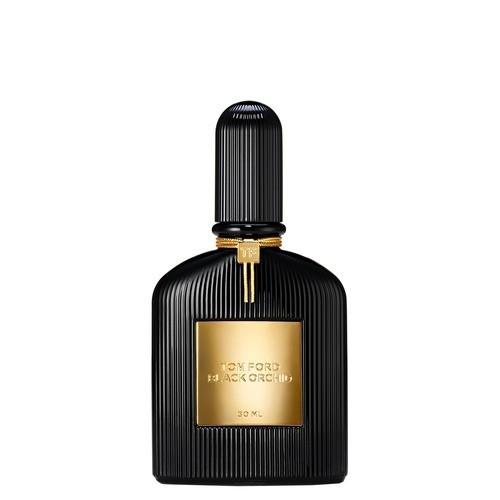 Парфюмерная вода-спрей Black Orchid, Tom Ford