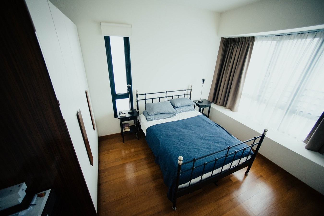 Наладить погоду в доме: как обустроить пространство так, чтобы привлечь здоровье и достаток?