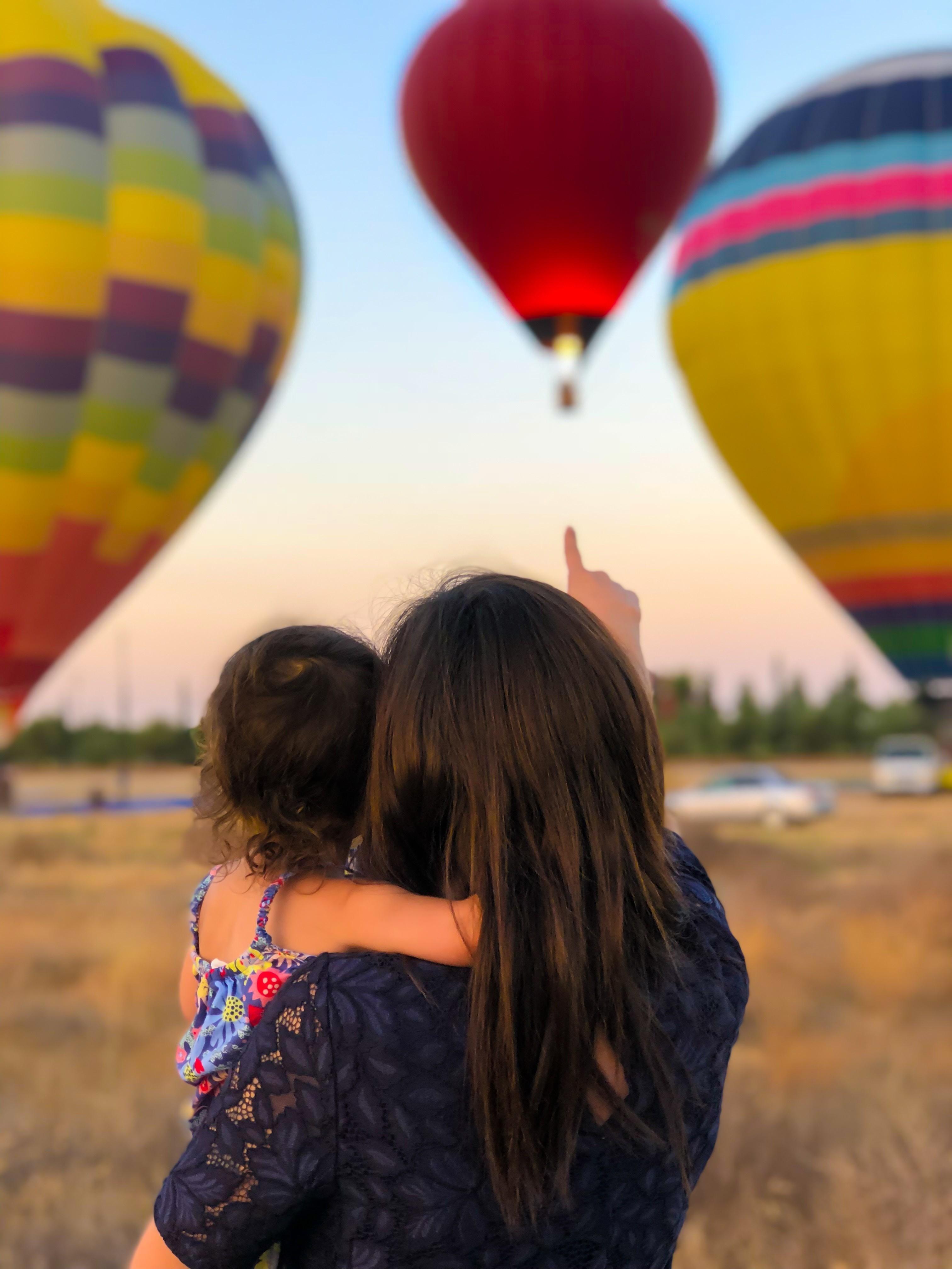 20 фраз, которые сказал любой родитель хотя бы раз в жизни