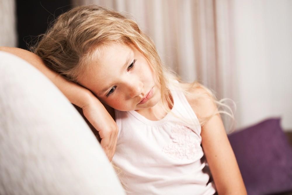Как справиться с прокрастинацией ребенка: причины и действенные советы