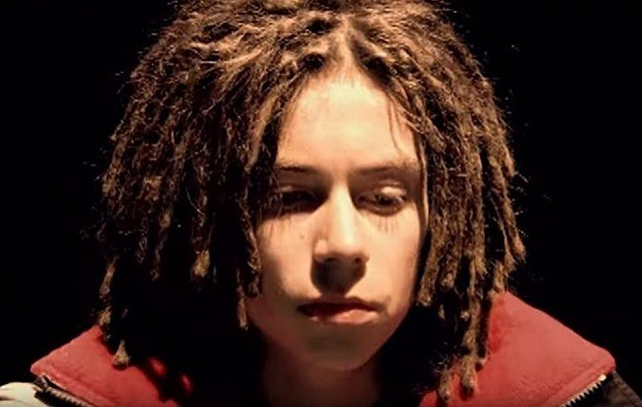 Артиста лейбла Black Star вспомнил творчество Децла иподблагодарил его заэто: «Помню 2000-е икак впервые услышал рэп Децла. Думаю, что во многом благодаря Кириллу большинство людей нач...