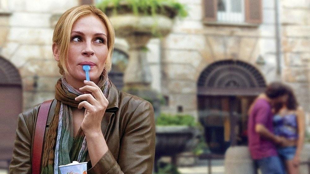 10 лайфхаков, как женщине поднять самооценку и полюбить себя
