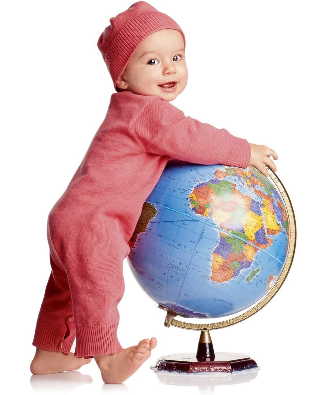Нормативы физического ипсихоэмоционального развития — это неучебная программа, покоторой мывыставляем «зачет»или «незачет»своему ребенку. Это всего лишь ориентиры, которые помогают...