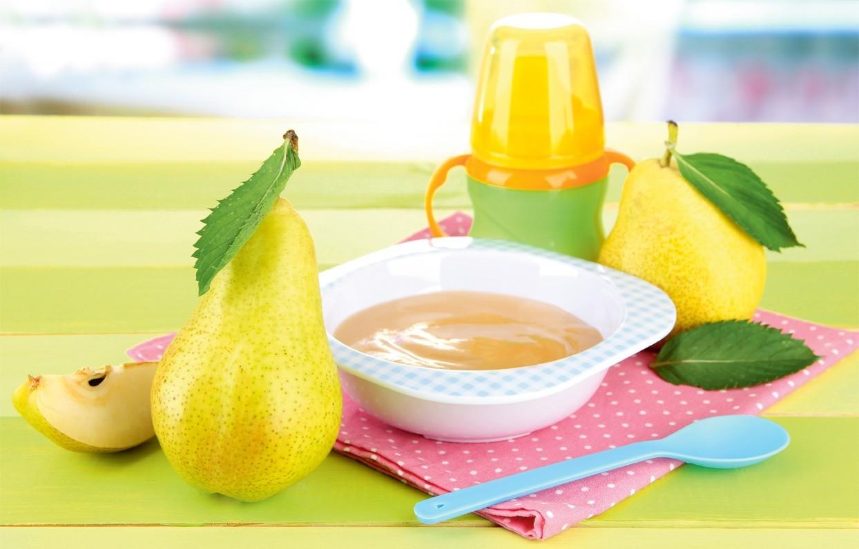 Чем кормить ребенка на полдник: 3 вкусных рецепта