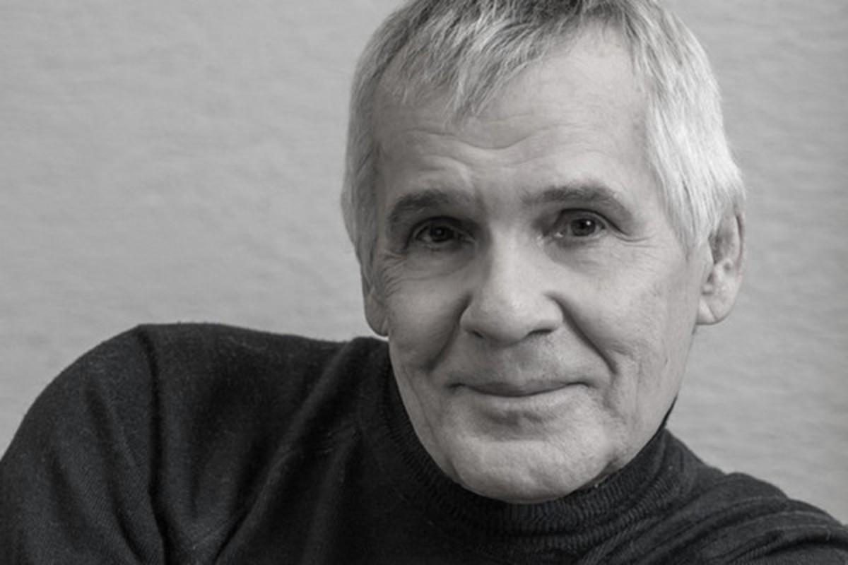 Скончался актер сериала «Улицы разбитых фонарей» Анатолий Артемов