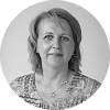 Оксана Комарова, тренинг-менеджер Sally Hansen
