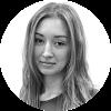 Лилия Зарипова, технолог Bandi