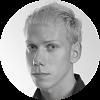 Роман Титов, технолог компании Олехаус, эксперт попродукции CND