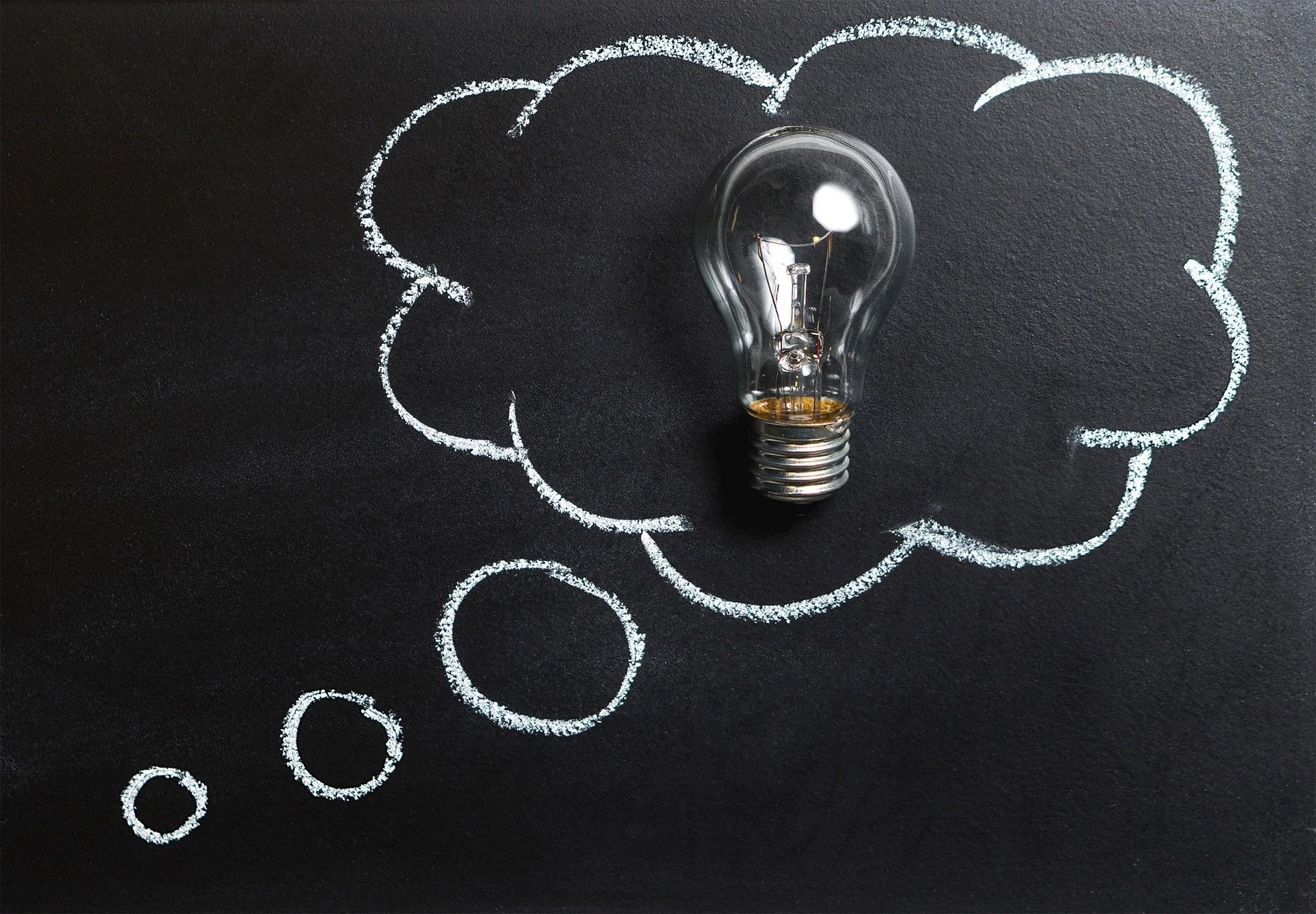 5 эффективных способов улучшить память и концентрацию внимания