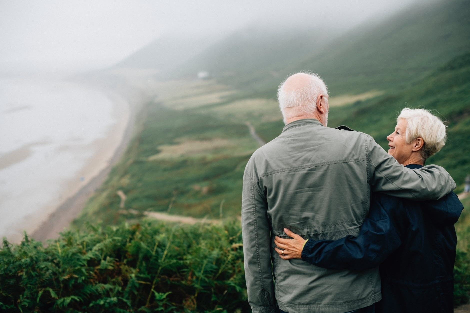 Право на счастье: что это такое и как ты можешь его обрести?