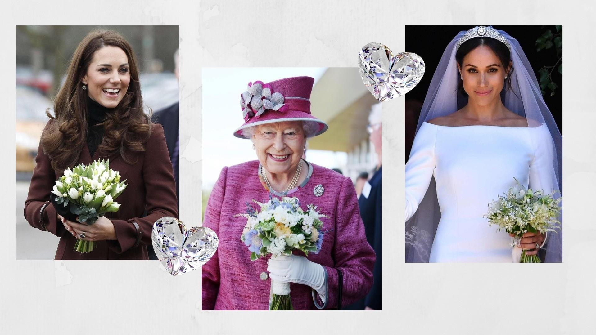 12 привычек королевских особ, которые ты можешь внедрить в свою жизнь