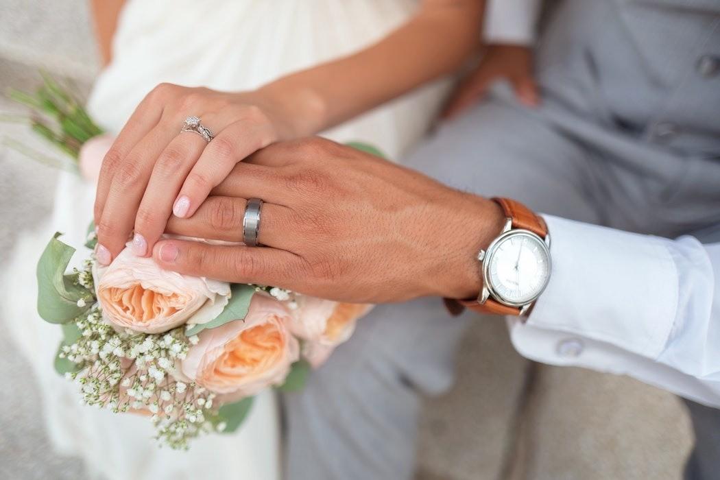Когда стоит выходить замуж в 2019 году: самые благоприятные месяцы