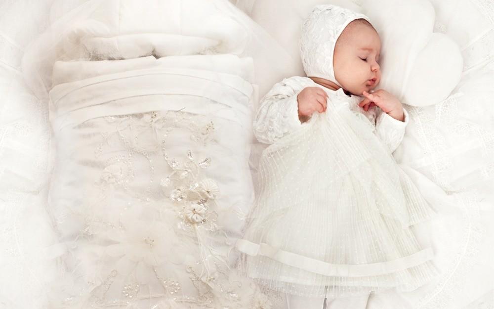 Рожденные в холода. В чем выписывать ребенка из роддома зимой?