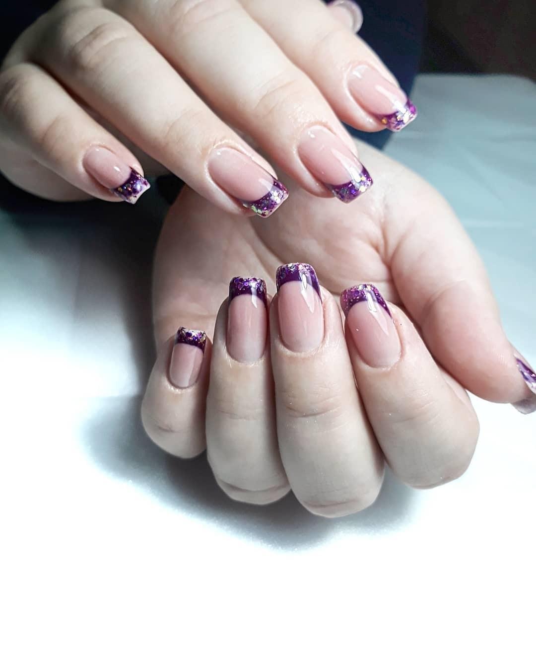 @darya.mironova_nails