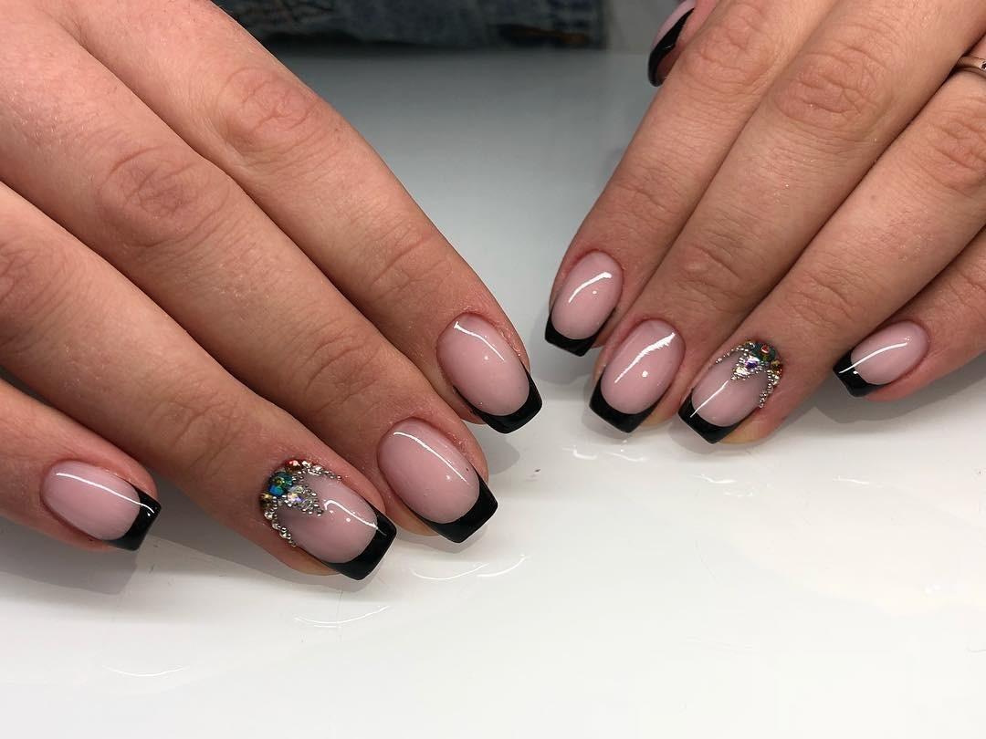 @nails_makeup_syuzi