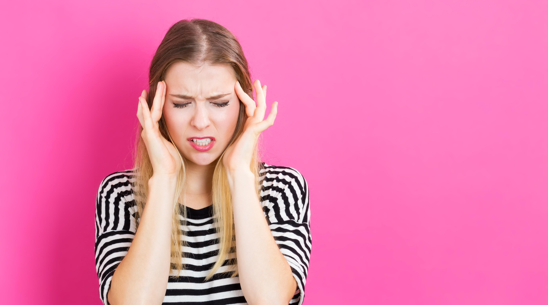 Головная боль: 5 мифов и способов лечения без таблеток