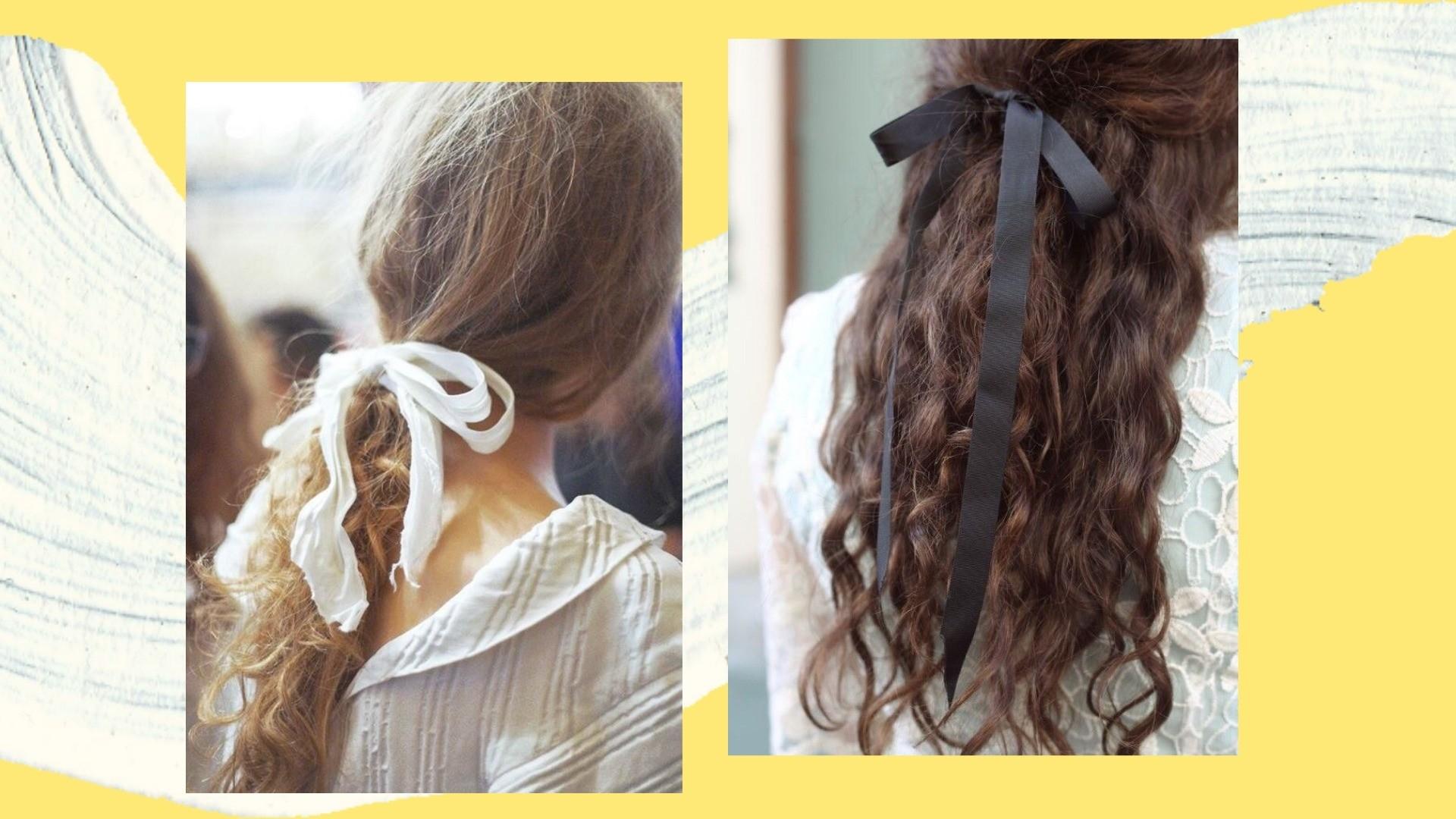 Подробная инструкция: 6 советов по уходу за вьющимися волосами от эксперта