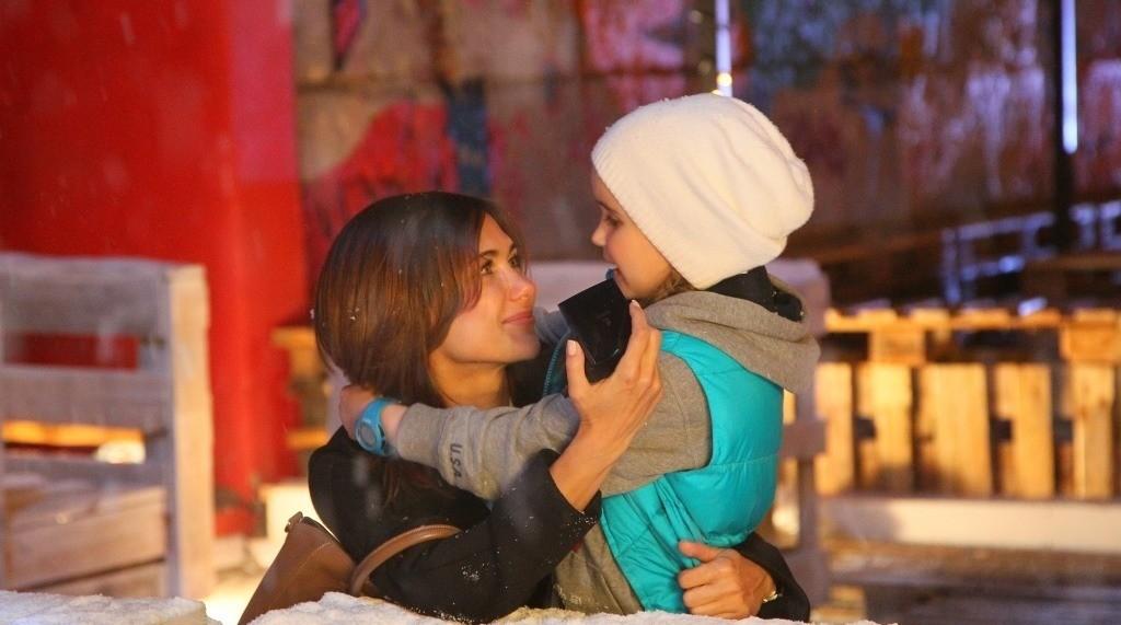 7 фраз, которые говорят своим детям все хорошие мамы